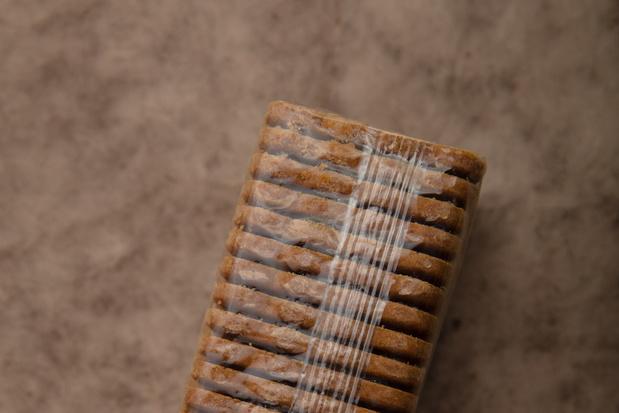 Na de speculoosrel: recepten die het koekje eren