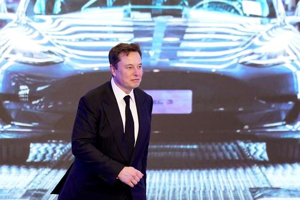 Hoe realistisch is de wonderbatterij van Tesla?