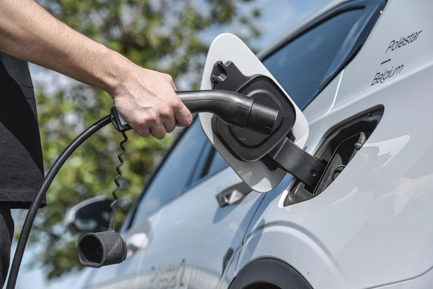 Les recharges rapides fréquentes sont-elles néfastes pour ma voiture électrique ?