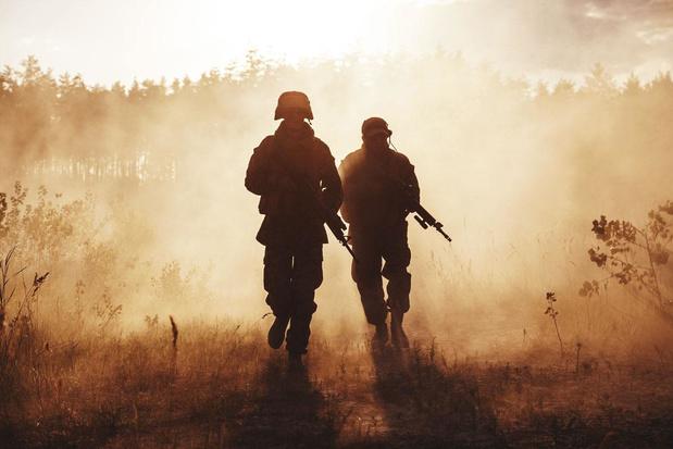 Minister Dedonder wil Belgische troepen in 2021 weg uit Afghanistan