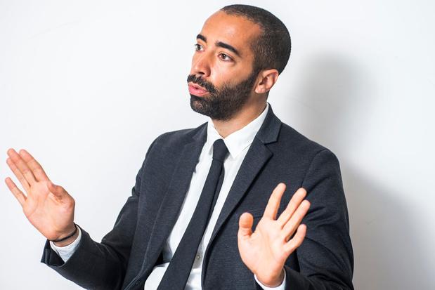 Mahdi sluit neutrale zone na foute geruchten: 'Geen valse hoop geven'