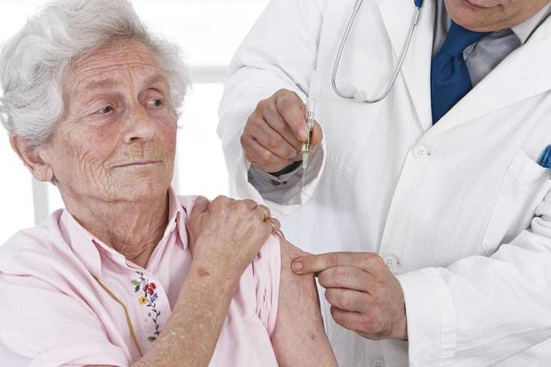 Hésitation vaccinale même pour le coronavirus