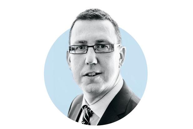 De PS wil een Oostblok-economie