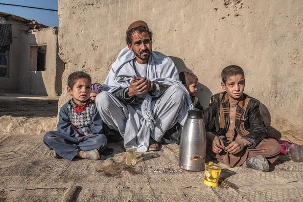 [À la télé ce soir] Les Afghans, sacrifiés au nom de la paix