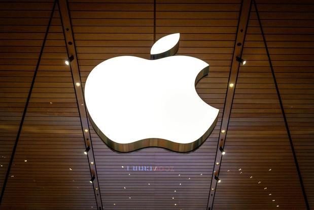 Apple wil in 2024 elektrische auto bouwen