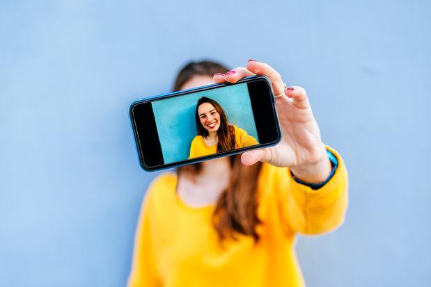 Google Foto's-app krijgt (eindelijk) een wereldkaartfunctie
