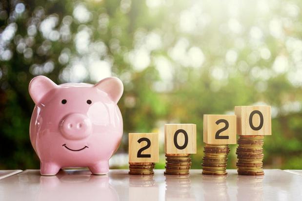 Groeit mijn aanvullend pensioen als ik tijdelijk werkloos ben?