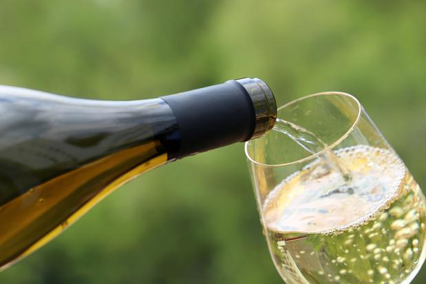 Veni, vidi, vino: deze acht nieuwe wijnbars openden dit jaar de deuren