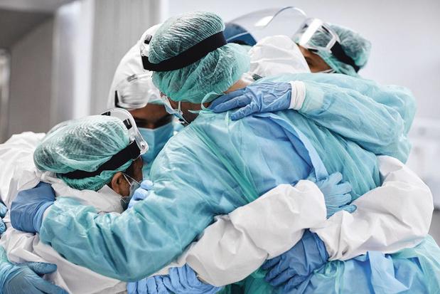 Is de pandemiewet een gemiste kans?