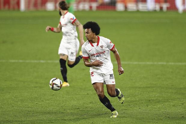 Het recordteam van FC Sevilla: hoe de Andalusische club opnieuw meedoet voor de prijzen