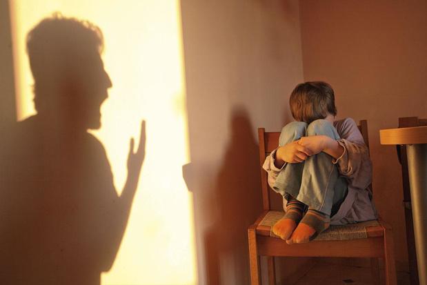 Violences familiales : les pharmaciens prêts à jouer leur rôle d'orientation