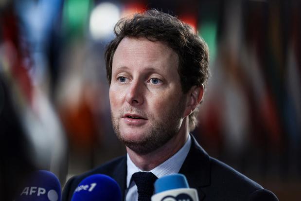 Brexit: spanning tussen Fransen en Britten over visserijrechten loopt opnieuw hoog op