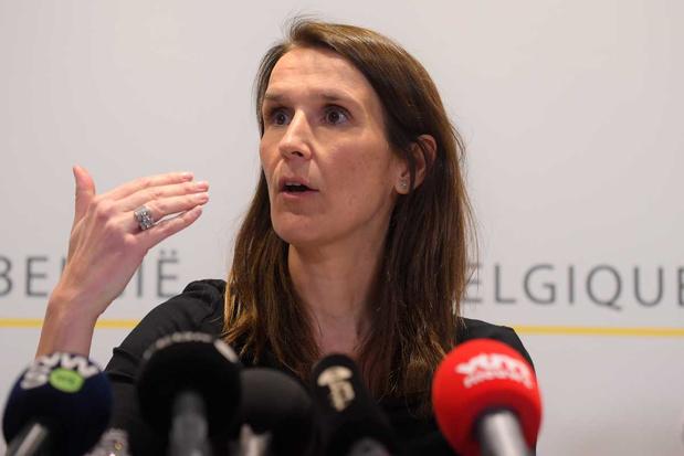 Kamercommissie keurt miljard euro voor corona-maatregelen goed