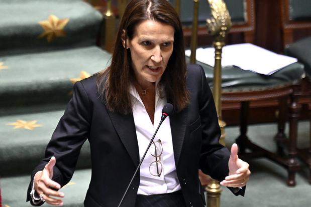Eerste minister besliste vorige week al om GEES-rapporten vrij te geven