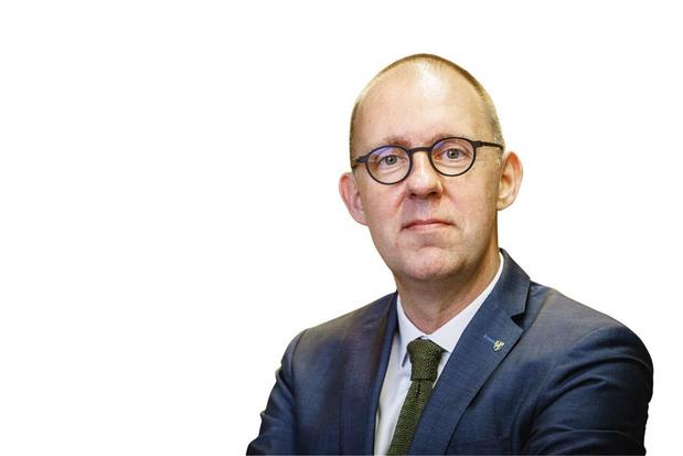 Vincent Goemaere