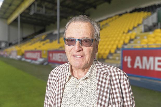 Precaire situatie Sporting Lokeren legt hiaat in licentiesysteem bloot