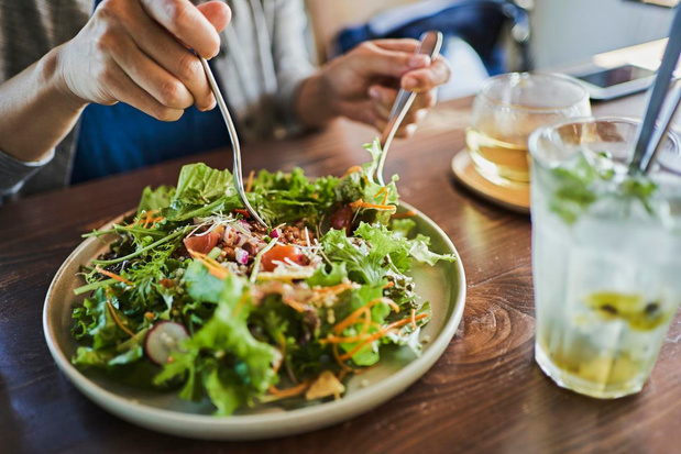 Zeven tips om gezond én milieuvriendelijk te eten