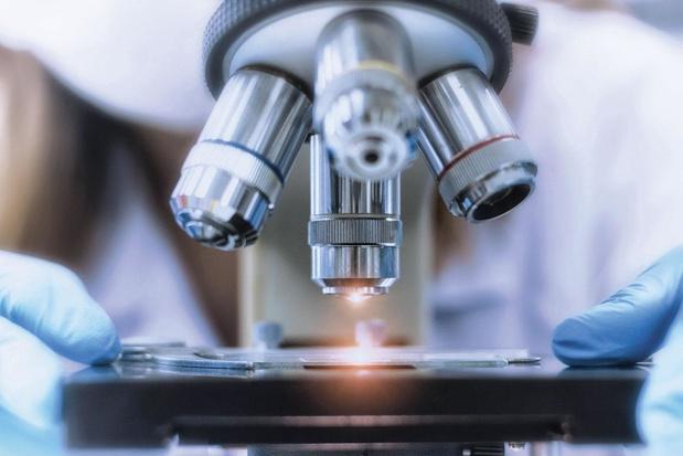 Immunothérapie: Imcyse signe un accord de licence avec Pfizer