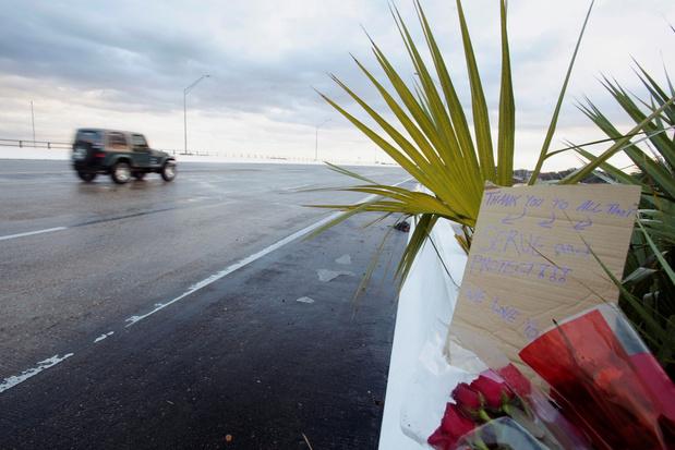 Afdeling van Al Qaida eist aanval op legerbasis in Florida op