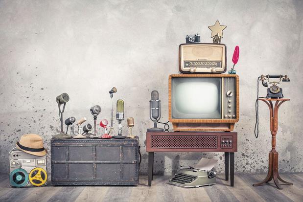 Le grand examen du paysage médiatique belge