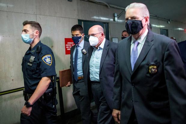 Boekhouder Trump Organization onder druk om tegen baas te getuigen na aanklacht