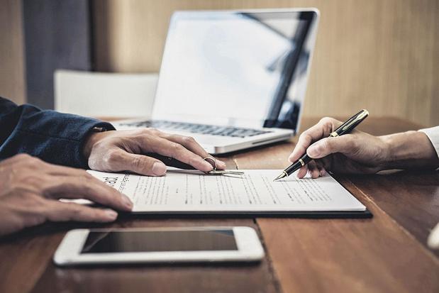 Crise du coronavirus: des mesures exceptionnelles dans le secteur des assurances