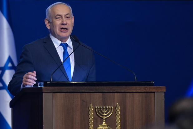 Israëlisch parlement verwerpt compromis om verkiezingen af te wenden