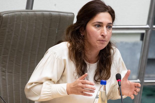 Vlaamse regering trekt renovatiebegeleidingspremie op van 400 naar 600 euro