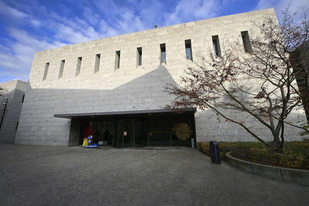Gallo-Romeins Museum opent expo met 250 stukken uit British Museum