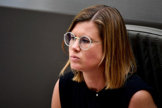 Annabel Tavernier (N-VA): 'Beke moet Brusselaars de weg wijzen naar Vlaamse sociale bescherming'