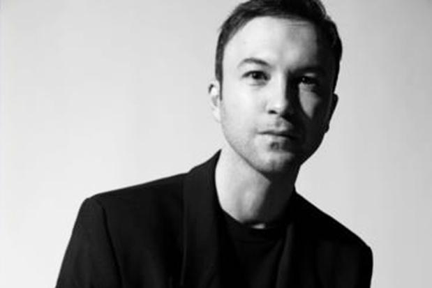 Belgische Tom Van Dorpe verlaat modemerk The Kooples