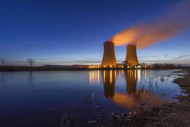 Groene investeringen? Europa stelt beslissing over kernenergie en gas uit