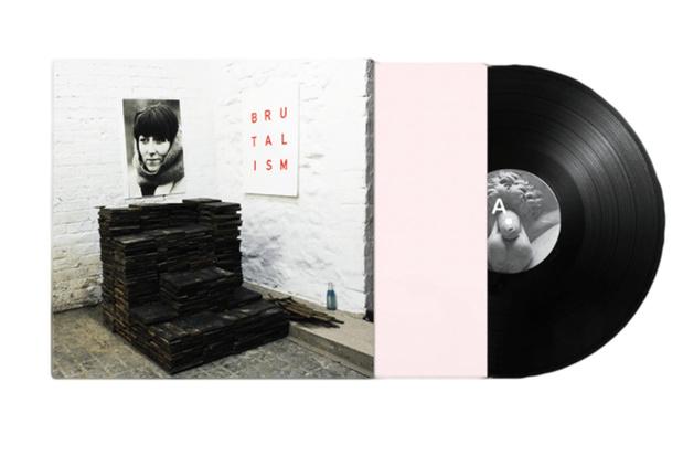 Rust in vinyl: zin om na uw dood zélf een vinylplaat te worden?
