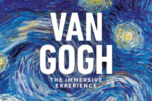 Ook Van Gogh moet wijken voor het coronavirus