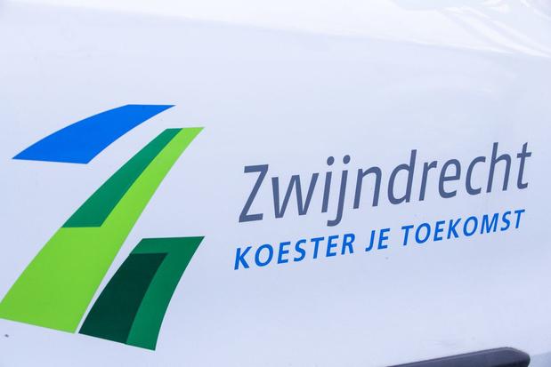 Gemeente Zwijndrecht vraagt compensaties voor door PFOS getroffen landbouwers
