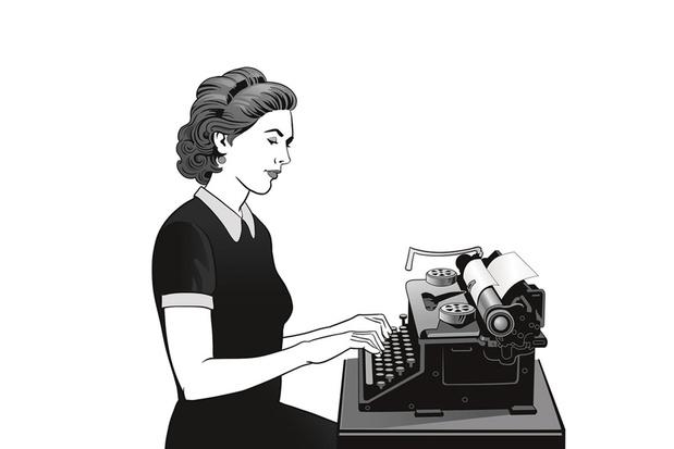 Leven in 2020: dagboek van een thuiswerker