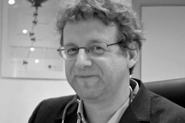 Prijs voor Mensenrechten postuum voor PVDA-dokter Dirk Van Duppen: 'De samenleving staat op een kruispunt'