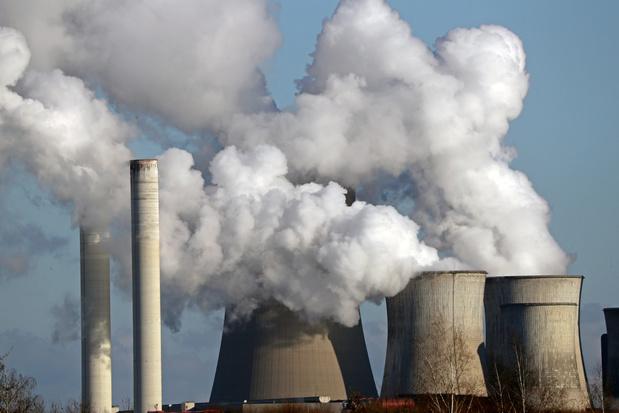 Nieuwe analyse toont dat klimaatdoelen in Parijs wellicht toch haalbaar zijn