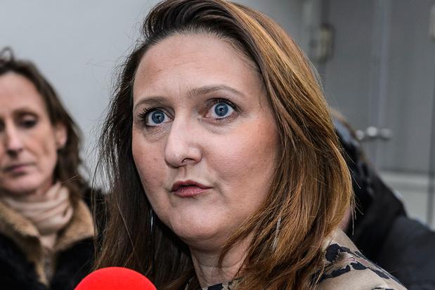 Voorzittersverkiezingen zetten Open VLD onder druk: 'Nu niet uitstellen zou wereldvreemd zijn'