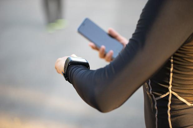 Mogen verzekeraars gegevens van uw fitnesstracker gebruiken?