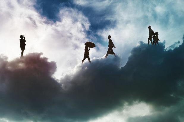 Mauvais rêve, sommeil, rêveur lucide: que signifient nos rêves?