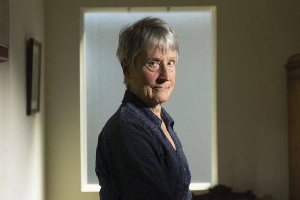 Donna Haraway, philosophe des sciences: complexifier plutôt que détruire