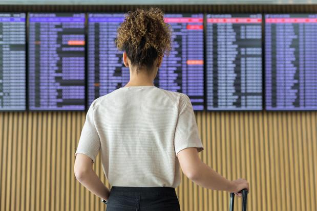 Nieuw reisadvies: toeristen moeten overwegen om terug te keren