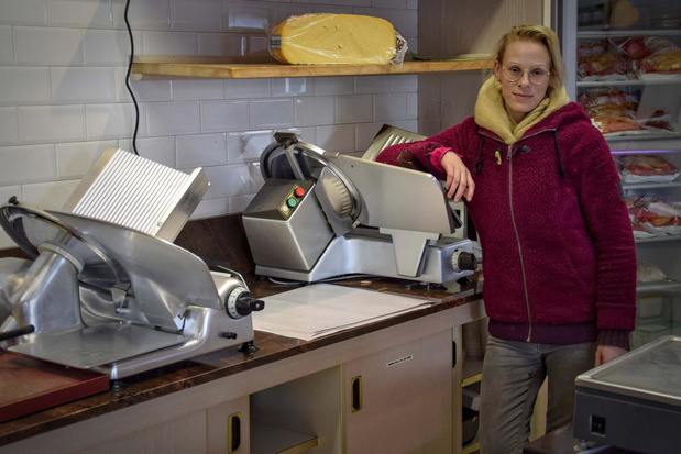 """Prijs speelpleinwerking in Menen wordt verdubbeld: """"Ik kan mijn kinderen niet meer sturen"""""""