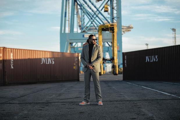 Interview exclusive avec SCH, cador du rap francophone