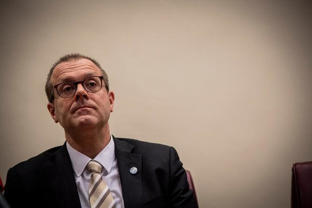 """""""Il faut se servir plus intelligemment des systèmes de surveillance Covid-19 face à la recrudescence de l'épidémie"""", demande l'OMS-Europe"""