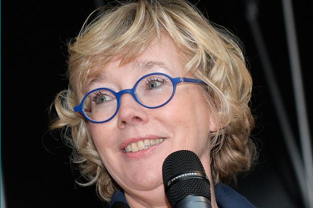 Commotie in Limburg na mogelijke (zeer) vroege vaccinatie burgemeester Sint-Truiden