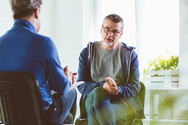 Huit séances gratuites de soins psychologiques pour les indépendants