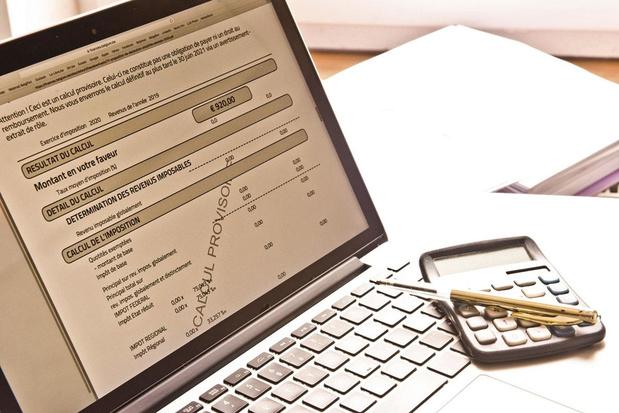 Comment seront taxées les aides Covid?