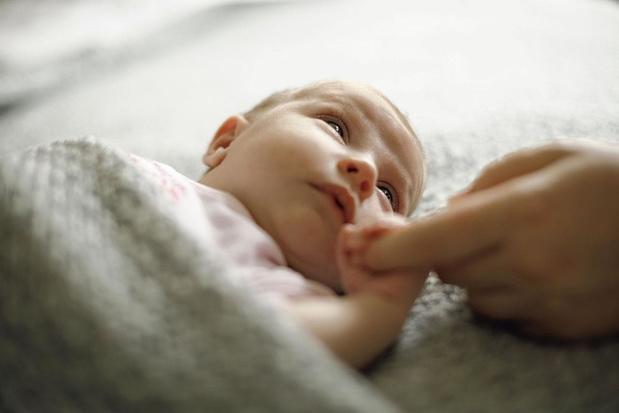 Toujours pas d'instructions spécifiques pour les bébés codétenus